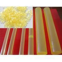 C9 Hydrocarbon Resin(Thermal poly) HR110-11