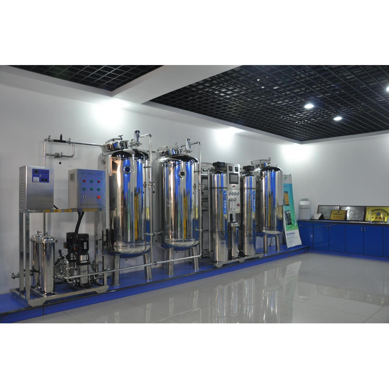 Best Direct drinking water wholesale
