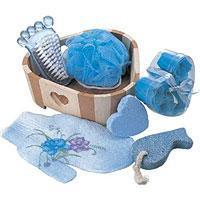 China Bath Kit and Shower Product - BS1013005 on sale