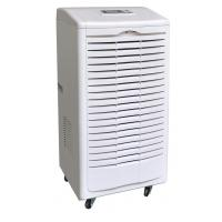 Best Wardrobe Lowes Dehumidifier Frigidaire Reviews With Ratings wholesale