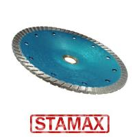 Quality Concave saw blade(turbo) wholesale