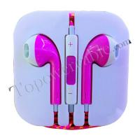 Apple earbuds galaxy - colored apple earbuds