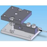 Best load cell circuit diagram NB4 Load Cell Module wholesale