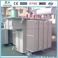 Best 6KV Furnace Transformers/ Isolation Transformer wholesale