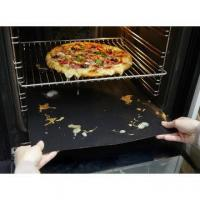 Non-stick Gas Oven Liner