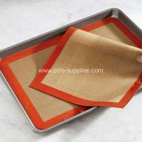 Best Bakeware Baking Liner wholesale