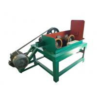 Buy cheap Water Tank Wire Drawing Machine from wholesalers