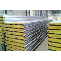 Quality Prefabricated Sandwich Panel wholesale