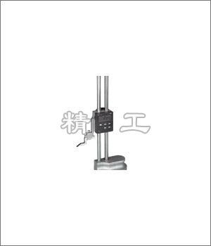 China Electronic Digital Height Gauge