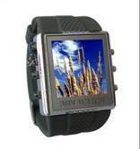 China Mp4 Watches 43 on sale
