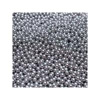 China AISI 420C Stainless Steel Balls on sale