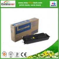 Best Kyocera maintenance kit tk475 toner cartridge for FS 6025MFP Multifunction printer wholesale