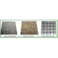 Quality TILES AND SLABS—MATERIALS STONE-FOR-EXTERIOR-USE-(-16 wholesale