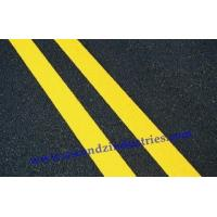 Best Paint for Road Marking wholesale