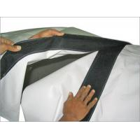 Best Duct With Velcro Joints wholesale