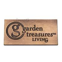 Best Metal signs for home appliances wholesale