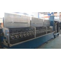 Best Wire Drawing Machines Multi-wire Drawing Machine wholesale