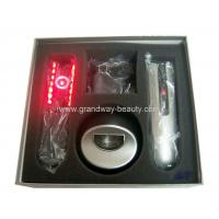 Best YM069Comb Massager/Multi-Function Laser Massage Comb/Laser Hair Growth Machine wholesale