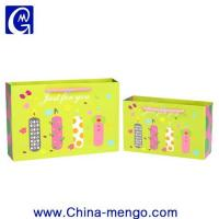 Best Cartoon Paper Bag And High Quality Printed Paper Bags wholesale