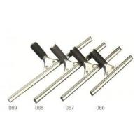 Best stainless steel glass squeegee wholesale