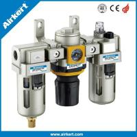Quality AIC3000 Air Combination wholesale
