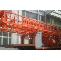Quality 600m Water Well Drilling Rig wholesale