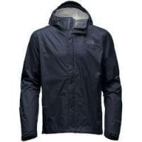 China The North Face Venture Jacket on sale