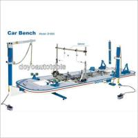 Best Car Bench, Bench for Collision Repair wholesale