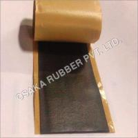 Best Cork Insulation Butyl Tape wholesale
