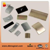 Best Cheap Strong Arc Neodymium Magnets for Motors wholesale