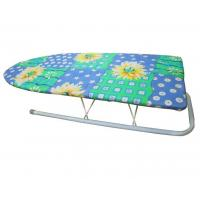 Best Tabletop Ironing Board 09 wholesale