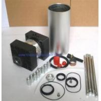 Quality SC Series Cylinder Kits wholesale
