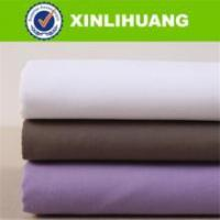 China Alibaba Supplier Online Sale Poly/Cotton Fabric Buy Fabric from China on sale