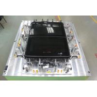 Best Sunroof Part Checking Fixture wholesale
