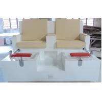 China pedicure tools and equipment High quality modern pedicure chair for sale BPB-001 on sale
