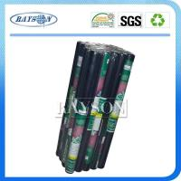 Best Protection Landscape Weed Control Nonwoven wholesale