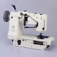 China Industrial Sew Machines on sale