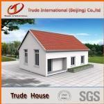 Lowes prefab home additions best lowes prefab home additions for Low cost home additions