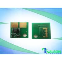 China Compatible Chip for lexmark X264/X363/X364 EU EXP on sale