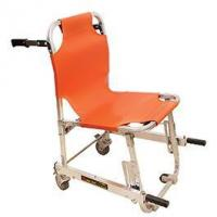 stair chair lift prices best stair chair lift prices