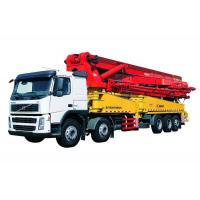 Best Cement truck wholesale