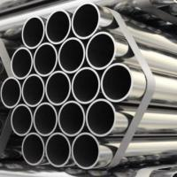 Quality Non-magnetic stainless steel pipe wholesale