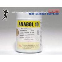 Best Oral Steroids(Steroid Pills) Anabol 500 Tablets wholesale