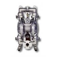 China Air Powered Diaphragm Pumps on sale