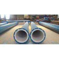 Quality Dredging Pipe wholesale