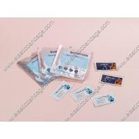 Best Collar & cuff bandage Medical Disposables wholesale