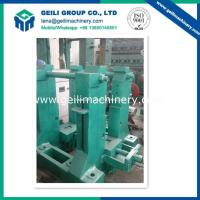 Buy cheap Rough mill stand for steel mill from wholesalers