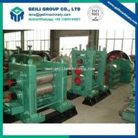 Buy cheap Two high Rolling mill from wholesalers