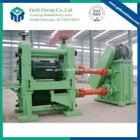 Buy cheap Continuous Rolling Mill for Rebar from wholesalers