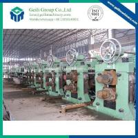 Buy cheap Tandem Rolling Mills for Wire Rod from wholesalers